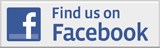 Find New Zealand Motorhomes on Facebook
