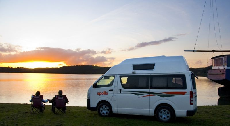 About the cheapa hitop 2 3 berth flex rates new zealand motorhomes