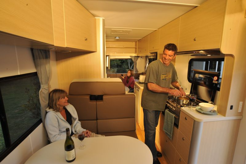 Ask A Question About The Maui River 6 Berth Flex Rates