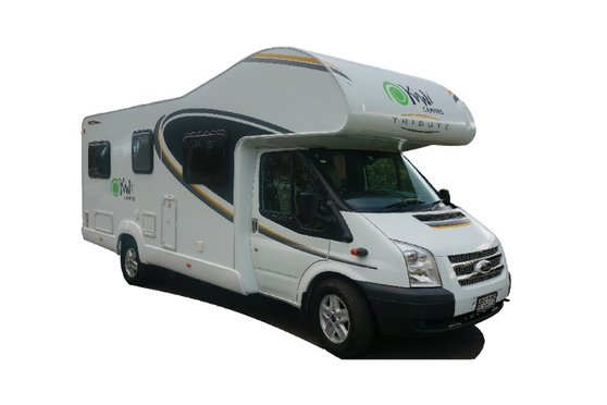 <span>Our</span> lowest price Guarantee!!!  Kiwi Campers & Happy Campers