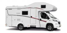 <span><B></span> - - APOLLO, CHEAPA AND HIPPY CAMPERS ALL DISCOUNTED THIS MONTH - - - </b>