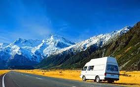 UP TO 35% OFF ALL MAUI MOTORHOMES