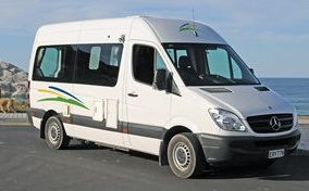 Alpha 2 Berth automatic (Advantage Plus Rates)